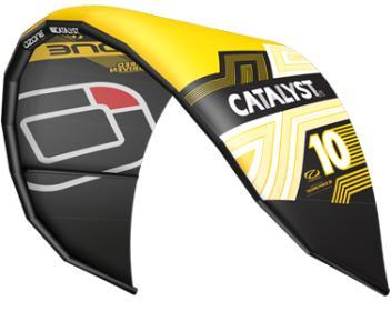 İsim:  Catalyst-V1-Yellow-3D.jpg Görüntüleme: 121 Büyüklük:  14.5 KB (Kilobyte)