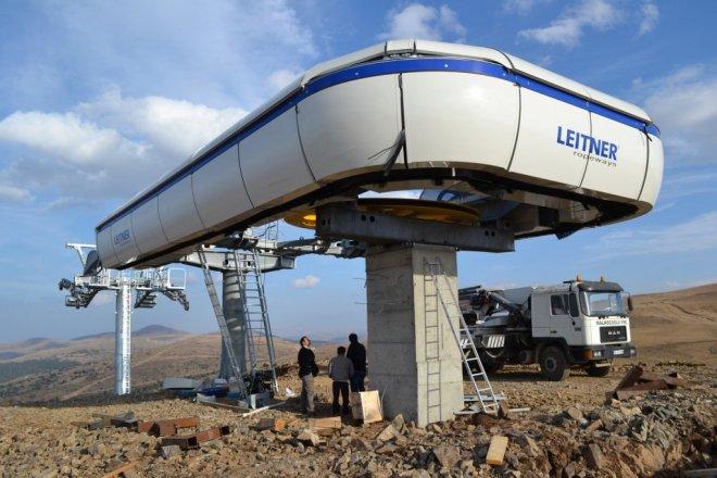 İsim:  cambasi-kis-sporlari-kayak-merkezi-calismalari-IHA-20131107AW000131-2-t.jpg Görüntüleme: 1058 Büyüklük:  66.0 KB (Kilobyte)