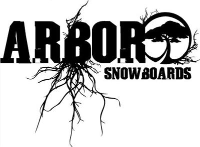 İsim:  Arbor_logo.jpg Görüntüleme: 492 Büyüklük:  72.1 KB (Kilobyte)