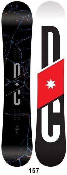 İsim:  DC-FOCUS-M-SNBD-MULTI_25529_3.jpg Görüntüleme: 692 Büyüklük:  60.9 KB (Kilobyte)