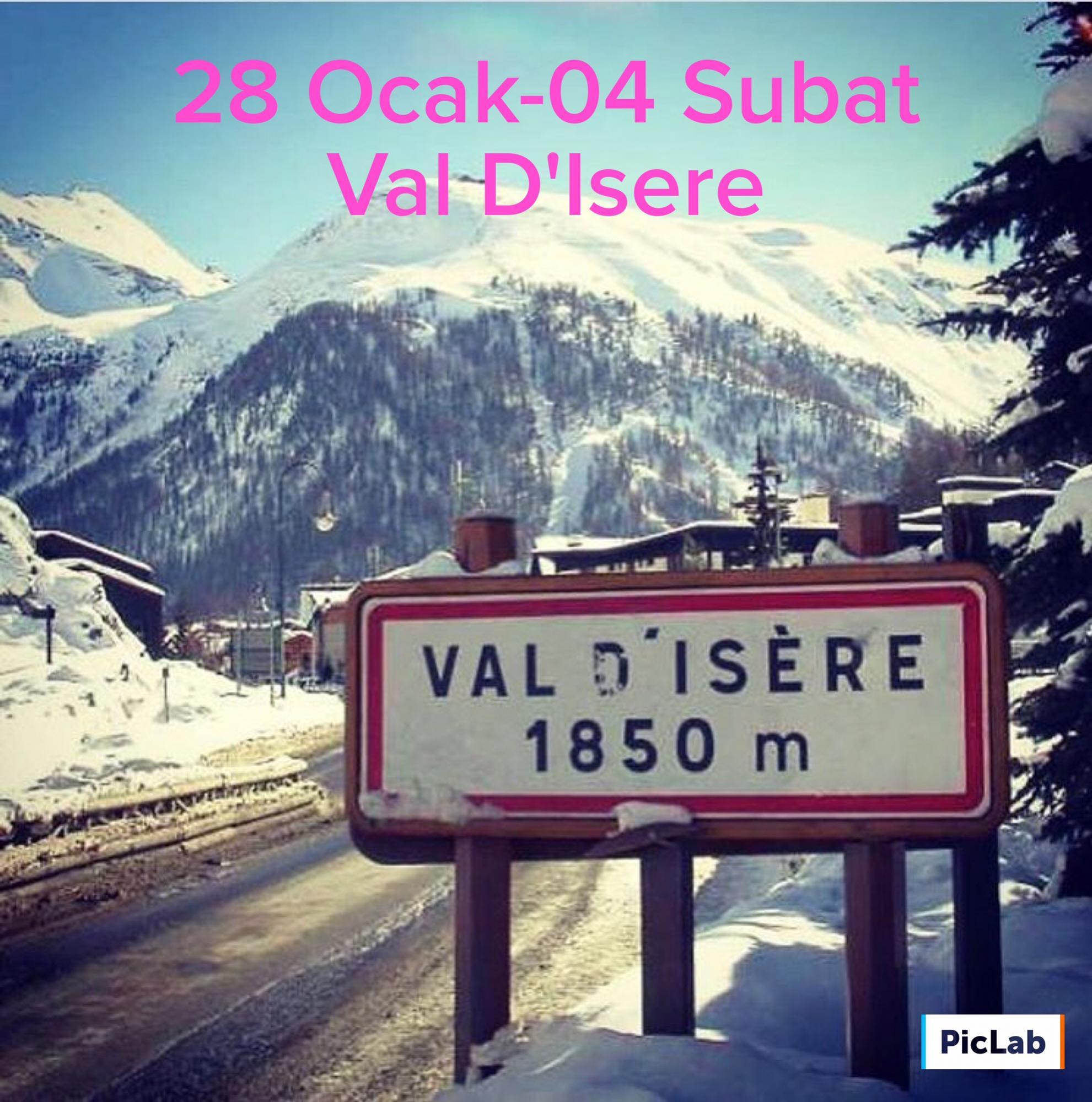 İsim:  Val Disere.jpg Görüntüleme: 942 Büyüklük:  347.2 KB (Kilobyte)