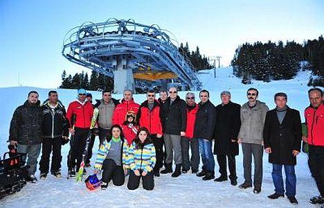 İsim:  Kastamonu-Yurduntepe-Kayak-Tesislerinde-bu-yiin-ilk-kayagi-yapildi.jpg Görüntüleme: 1323 Büyüklük:  39.6 KB (Kilobyte)