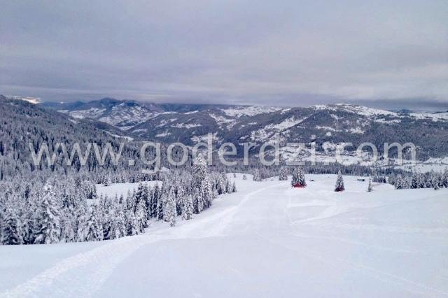 İsim:  Goderdzi-ski-resort 19.jpg Görüntüleme: 583 Büyüklük:  101.7 KB (Kilobyte)