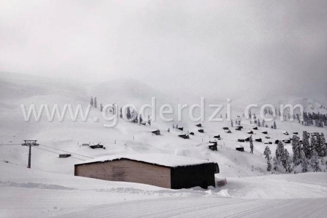 İsim:  Goderdzi-ski-resort 23.jpg Görüntüleme: 556 Büyüklük:  77.0 KB (Kilobyte)