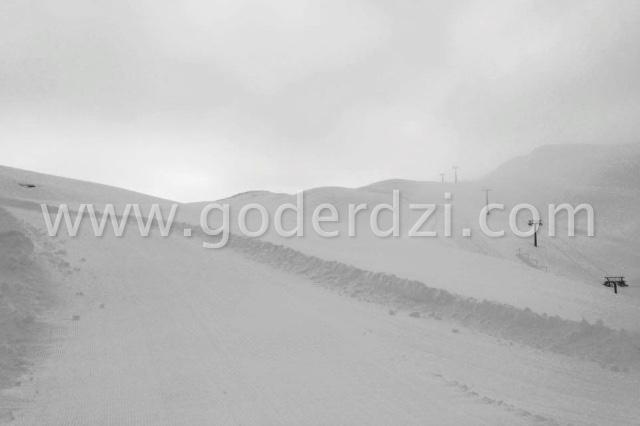 İsim:  Goderdzi-ski-resort 24.jpg Görüntüleme: 549 Büyüklük:  51.2 KB (Kilobyte)