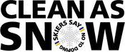 İsim:  clean-as-snow.jpg Görüntüleme: 143 Büyüklük:  32.8 KB (Kilobyte)