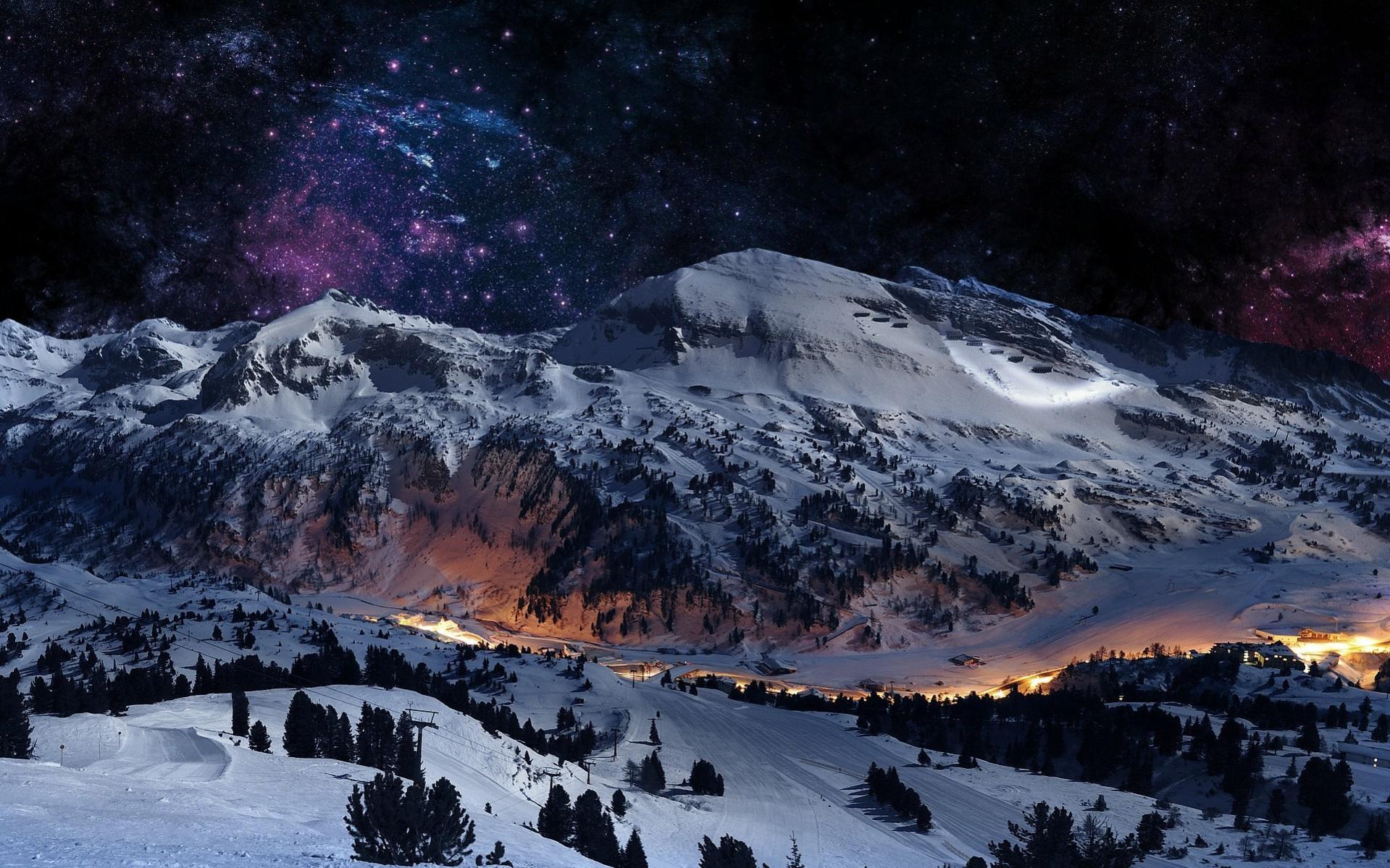 İsim:  Ski resort Wallpaper 2663.jpg Görüntüleme: 171 Büyüklük:  393.7 KB (Kilobyte)