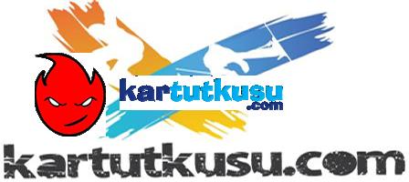 KarTuTkusu:: Uluda� Kar Kal�nl���, Kartalkaya Kar Kal�nl���, Kayak Forum, Snowboard Forum, SnowKite Forum, Kiteboard Forum, WakeBoard - Powered by vBulletin