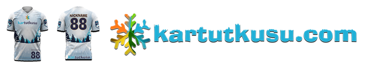 KarTuTkusu:: Uludağ Kar Kalınlığı, Kartalkaya Kar Kalınlığı, Kayak Forum, Snowboard Forum, SnowKite Forum, Kiteboard Forum, WakeBoard - Powered by vBulletin